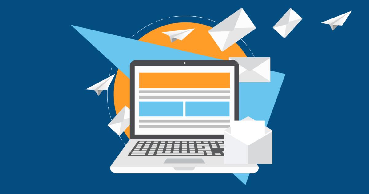 Email Marketing και Newsletter: 5 Συμβουλές για να το κάνεις σωστά