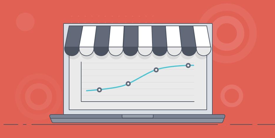 Πώς να διαφημίσεις το eShop σου και να έχεις Πωλήσεις Πώς να αυξήσεις την Επισκεψιμότητα στο Site σου Πως να εμφανίζεται το site μου ψηλά στο Google; Πώς να πετύχεις Αύξηση Επισκέψεων στο Site σου (Αύξηση Επισκεψιμότητας)