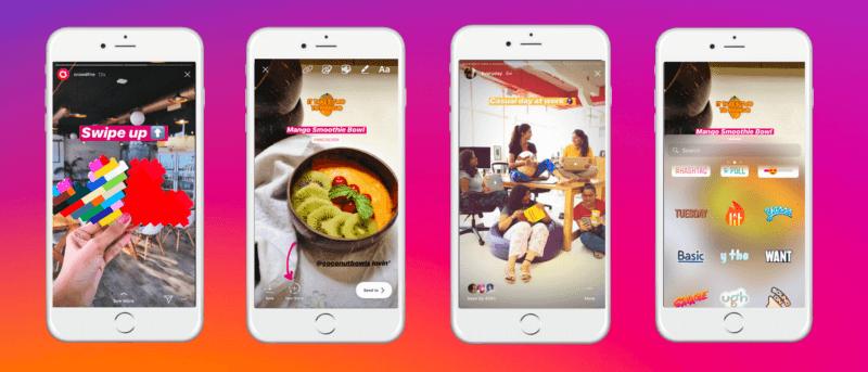 6 Συμβουλές για πετυχημένη Διαφήμιση στο Instagram