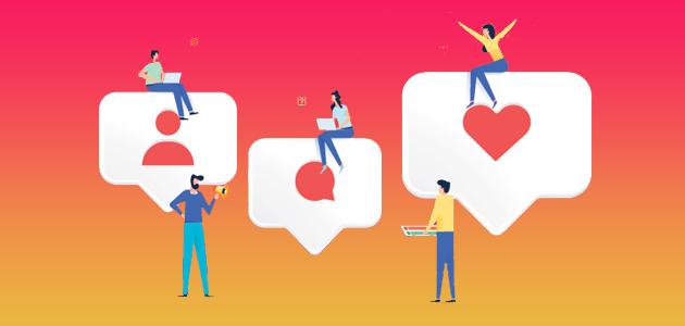 Πώς να αυξήσεις τους followers στο Instagram