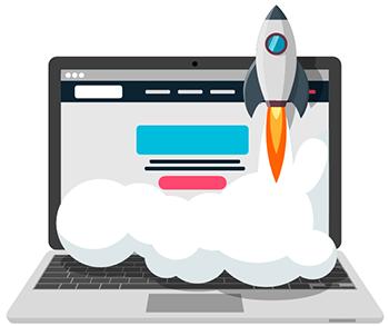 Ταχύτητα Φόρτωσης του Site: Πώς να την βελτιώσεις Εταιρεία SEO: Πως να επιλέξεις εταιρεία SEO σε 5 απλά βήματα Τι κάνει μια Εταιρεία SEO